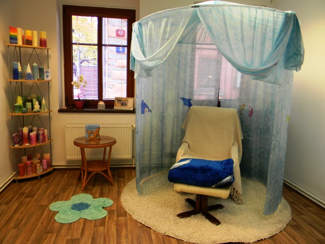 Centrum Zdravi pro dusi 7
