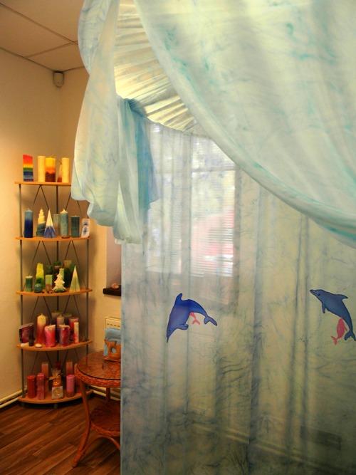 Centrum Zdravi pro dusi 8