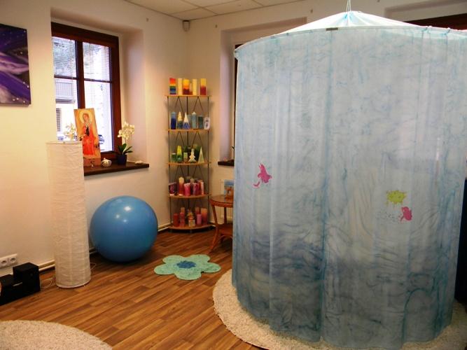 Centrum Zdraví pro duši
