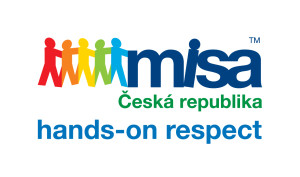 Logo Asociace MISA ČR