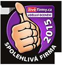 spolehliva-firma-2014_125